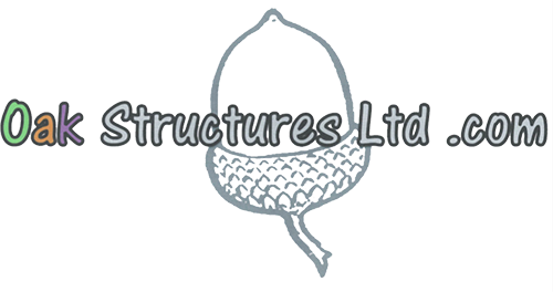 Oak Structures Ltd